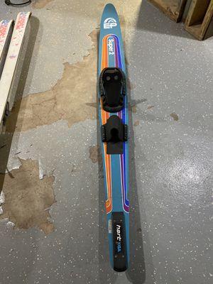 Water Ski for Sale in Grand Rapids, MI