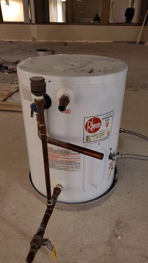 Water Heater for Sale in Pembroke Pines, FL