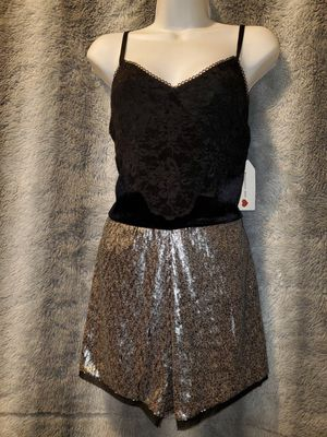 One Clothing romper for Sale in Hacienda Heights, CA
