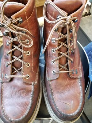 Timberlands pros for Sale in Tustin, CA