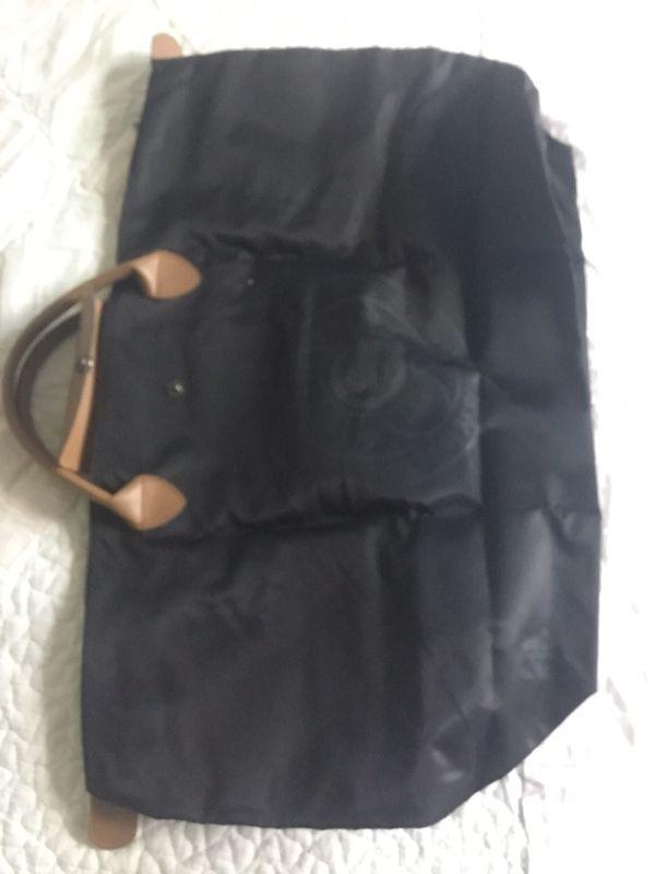 Brand New Waterproof Foldable Bag