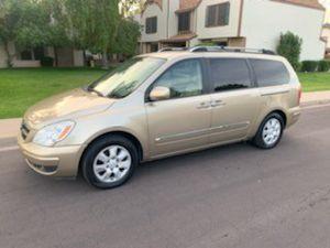Hyundai Entourage for Sale in Phoenix, AZ