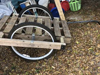 Cart Wagon for Sale in Ocala,  FL