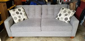 COUCH (made by Pacific Furniture Industries) for Sale in Beaverton, OR