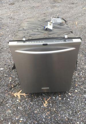 Frigidaire dishwasher for Sale in Pasadena, MD