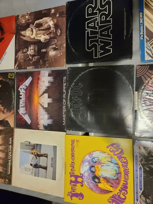 Vinyl records for Sale in Wilkes-Barre, PA