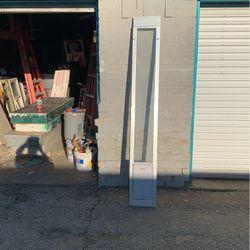 Puerta Para Perro for Sale in Irving,  TX