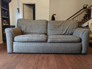 Ethan Allen Sofa for Sale in Dulles, VA