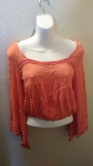 New for women's size Small and Medium for Sale in Los Angeles, CA
