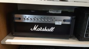 Guitar amp Marshall for Sale in Pinellas Park, FL