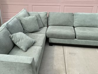 Sectional Couch for Sale in Upland,  CA