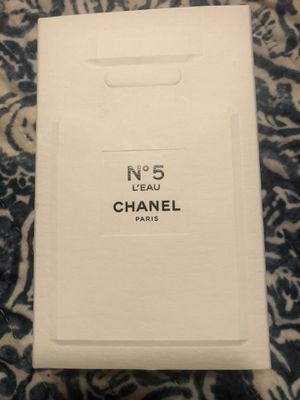 Chanel No 5 Perfume for Sale in LXHTCHEE GRVS, FL
