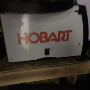 Hobart Welder for Sale in Rosemount, MN
