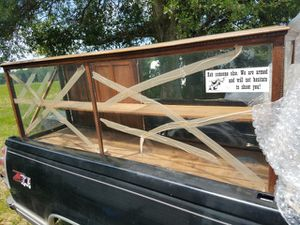 Commercial display case for Sale in Apex, NC