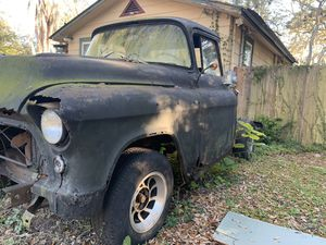 1957 Chevy truck for Sale in Tampa, FL