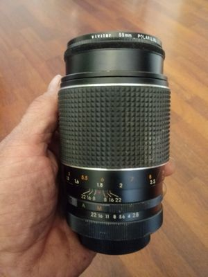 Saitex MC CLEAN Vintage 135mm f2.8 in M-42 mount for Sale in Chino, CA