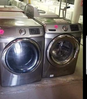 WOW!!NO MONEY NO CREDIT IS OK, TAKE THE APPLIANCES HOME TODAY 90 DAY TO PAY SAME AS CASH. 21639 PACIFIC HWY S DES MOINES WA🐟 for Sale in Seattle, WA