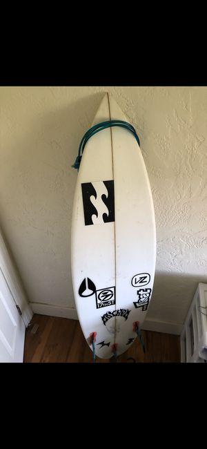 Mayhem lost surfboard for Sale in Turlock, CA