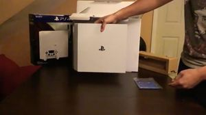Ps 4 pro for sale for Sale in Manchester, TN