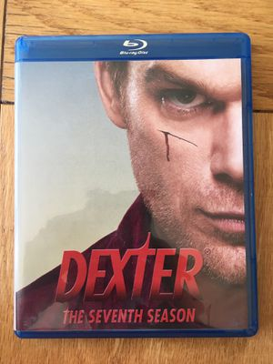 Television show blu Ray dvd for Sale in Silver Spring, MD