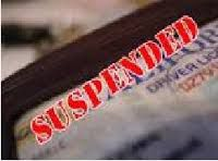 Need help with your suspended license for Sale in Uniondale, NY
