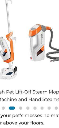 Steam Mop for Sale in Seattle,  WA