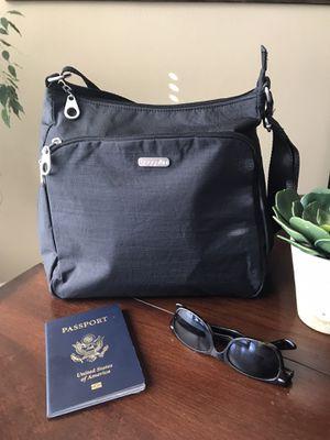 New Baggallini purse for Sale in Visalia, CA