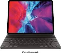 IPAD PRO 12.9 INCH 64 GIG CELLULAR UNLOCKED (2018) for Sale in New Baltimore, MI