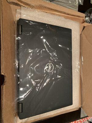 Dell Latitude 7390 2-1 for Sale in Martinez, GA