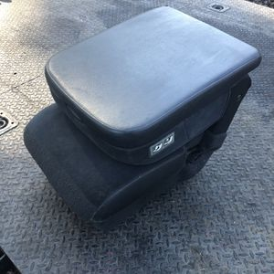 02-08 Dodge Ram Center Console for Sale in Concord, NC