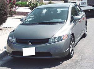 2006 Honda Civic for Sale in Phoenix, AZ