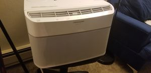 Window AC for Sale in Mountain View, CA
