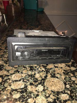 Car radio for Sale in Arlington, TX
