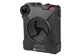 Axon Body 2 law enforcement camera for Sale in San Francisco, CA