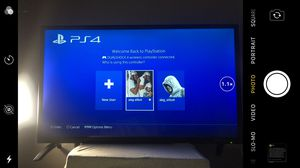 30 inch pasonic tv for Sale in Queens, NY