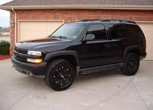 2003 Tahoe Price $1OOO for Sale in Phoenix, AZ