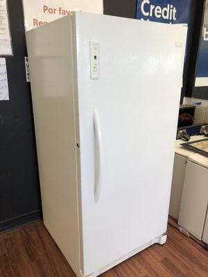 Frigidaire freezer. for Sale in Pleasant Grove, UT