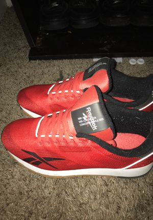 Reebok classic for Sale in Milwaukee, WI