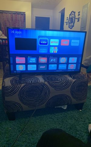 Magnavox for Sale in Jacksonville, FL