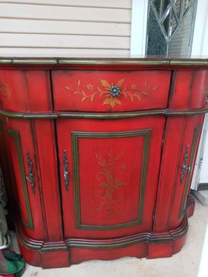 Beautiful. Entry. Table. 300 for Sale in Houston, TX