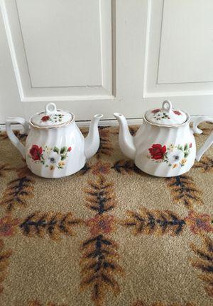 Glass tea pots for Sale in Nashville, TN