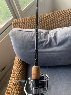 Browning Stalker for Sale in Pompano Beach, FL