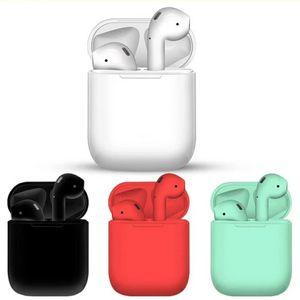 Bluetooth headphones for Sale in San Bernardino, CA