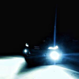 4000LM LED Light Kit (fog Lights In Photo) for Sale in Pompano Beach, FL