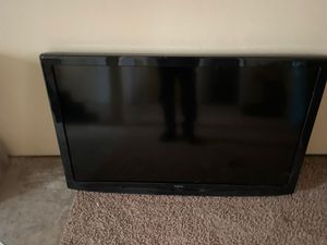 """NEC 42"""" TV for Sale in Minot, ND"""