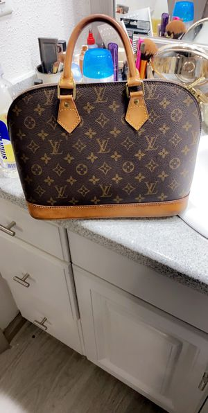 Louis Vuitton for Sale in Euless, TX
