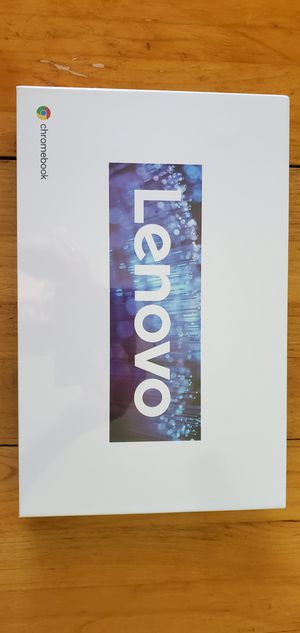 Lenovo Chromebook Duet for Sale in Sacramento, CA