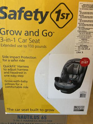 Car seats for Sale in Manchester, CT