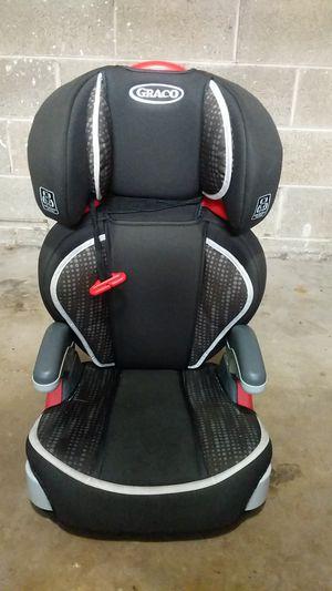Car seat for Sale in Morton Grove, IL