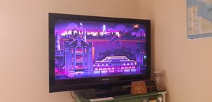 """42"""" TV for Sale in Antioch, CA"""